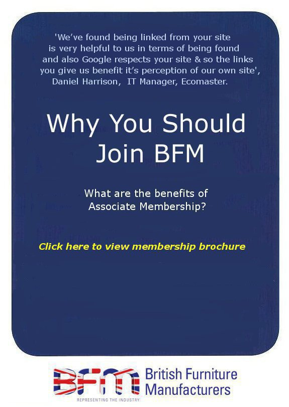 Why-join-BFM-associate