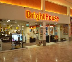 brighthouse01