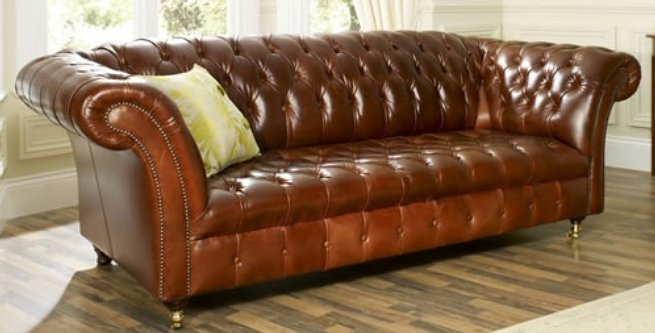 forest sofa ltd manufacturing 01