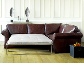 forestbespoke corner sofa bed
