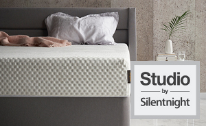 Silenthight--our-brands-studio