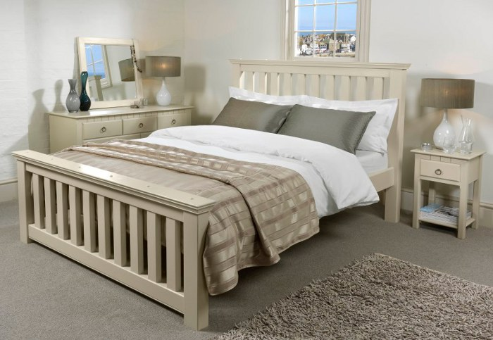 Revival-Beds-Maine-New-England-Bed