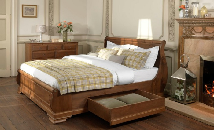 Revival-Beds-Parisienne-Sleigh-Bed