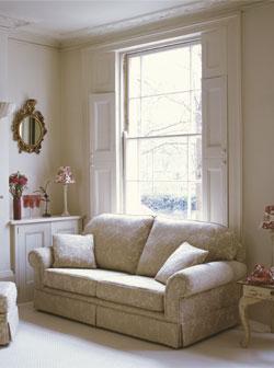G Plan Upholstery - Zara