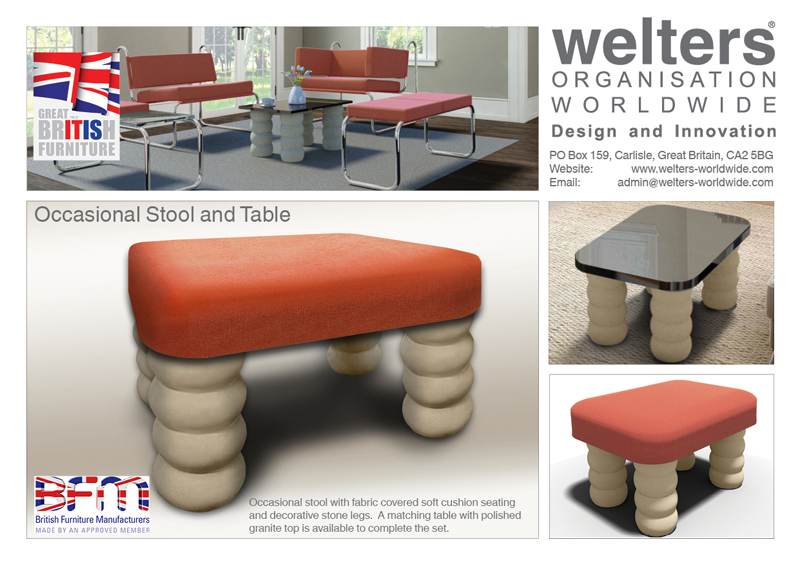 welters furniture 2